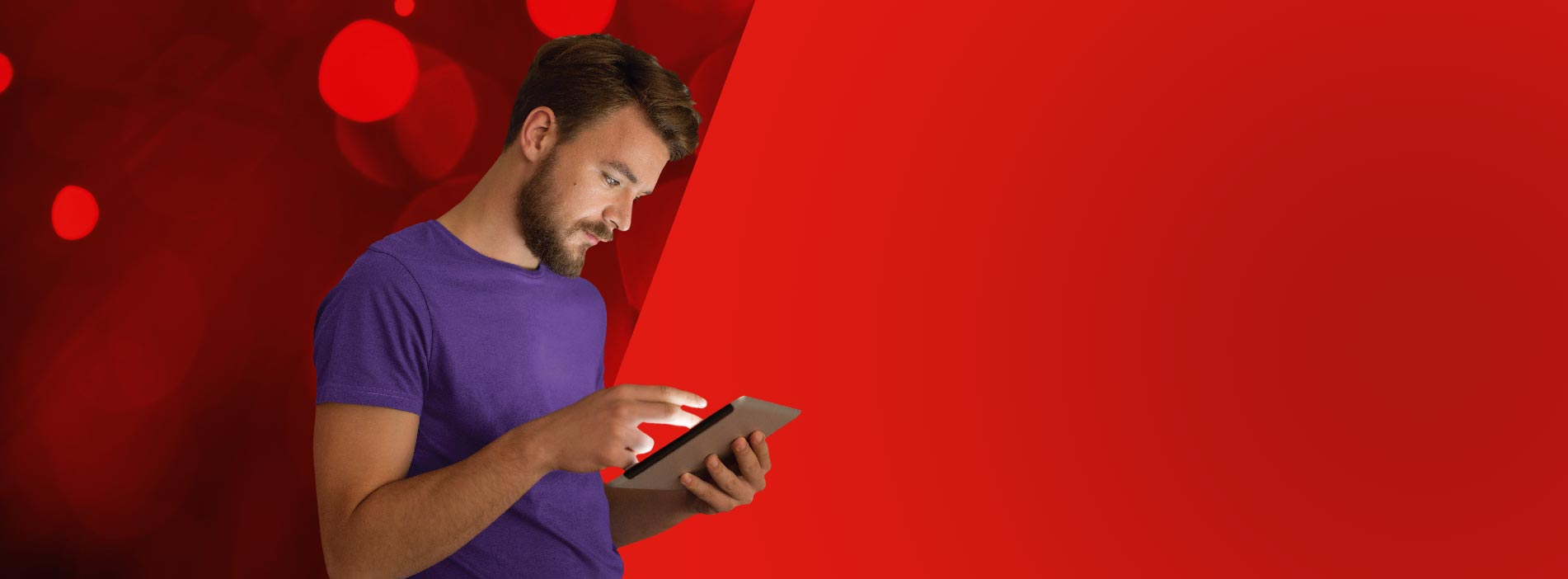 Personal account Adecco
